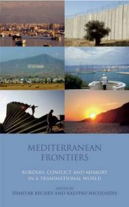 MediterreneanFrontiers