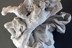 Louvre, Prometheus Adam